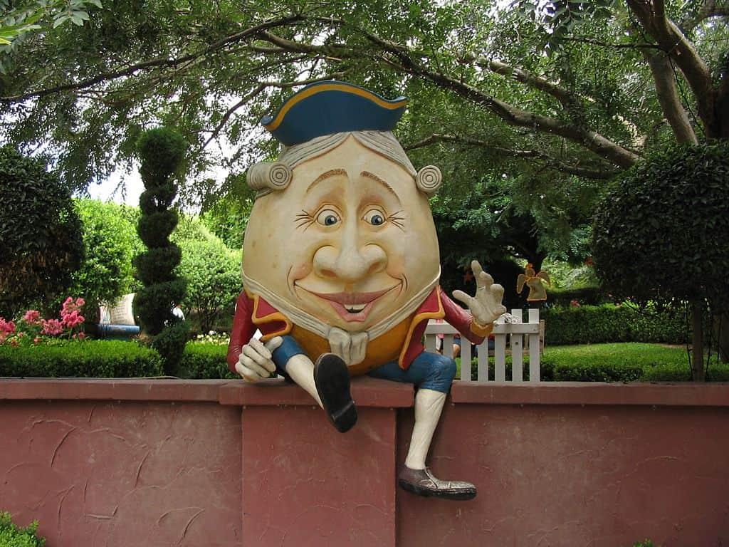08._Humpty_Dumpty_-_panoramio