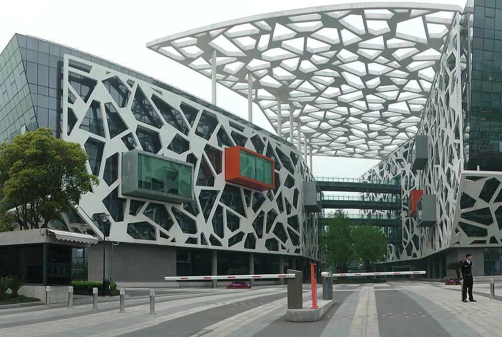 1024px-Alibaba_group_Headquarters_(cropped)