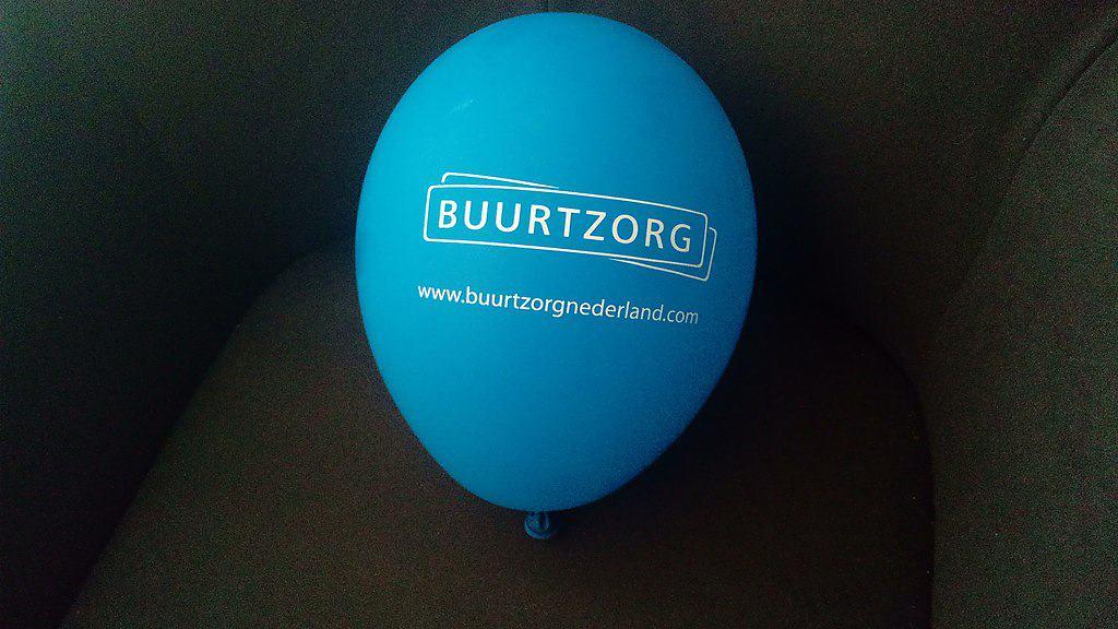 1024px-Buurtzorg_balloon_(2019)_02