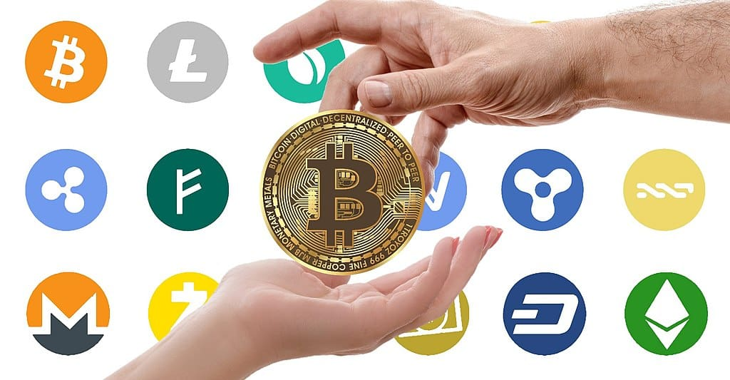 1024px-Cryptocurrency_logos