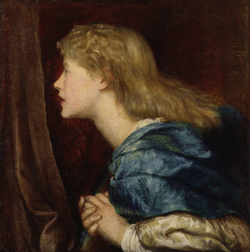 1024px-Dame_(Alice)_Ellen_Terry_by_George_Frederic_Watts
