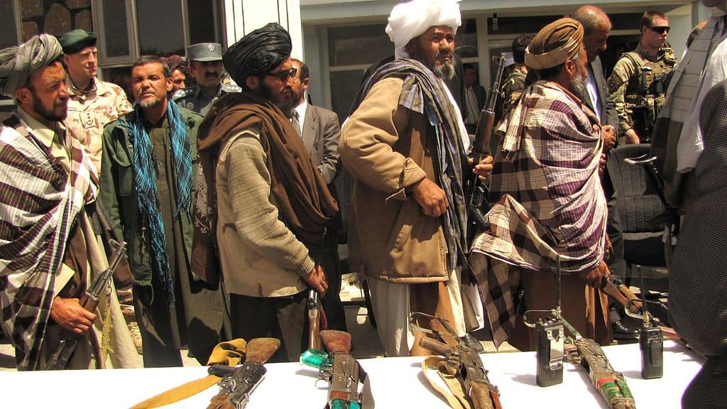 1024px-Former_Taliban_fighters_return_arms