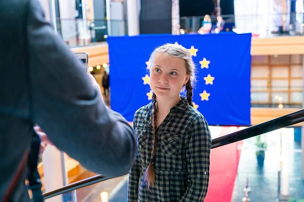 1024px-Greta_Thunberg_at_the_Parliament_(33744056508)