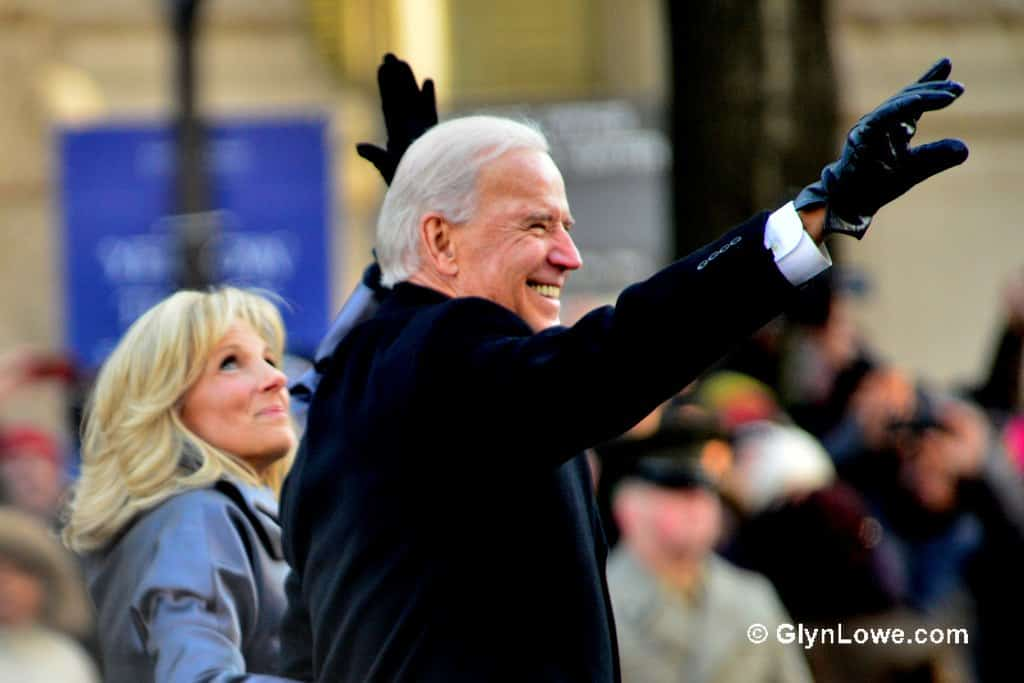1024px-Joe_Biden_-_Jill_Biden_-_2013_Presidential_Inauguration_Day_(8403779662)