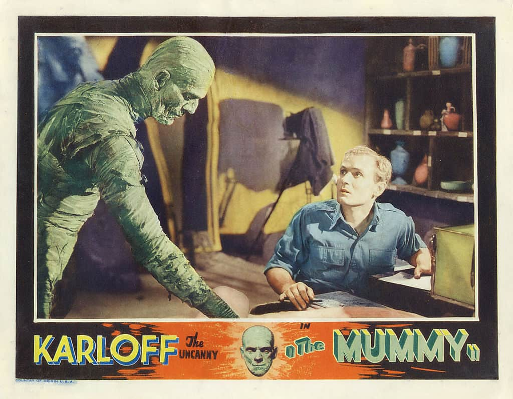 1024px-Mummy-1932-film-poster