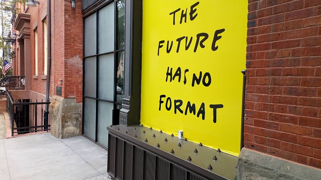 1024px-NYC,_the_future_has_no_format