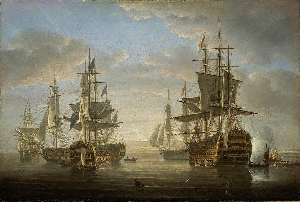 1024px-Nelson's_flagships_at_anchor