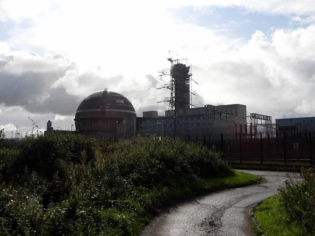 1024px-Sellafield