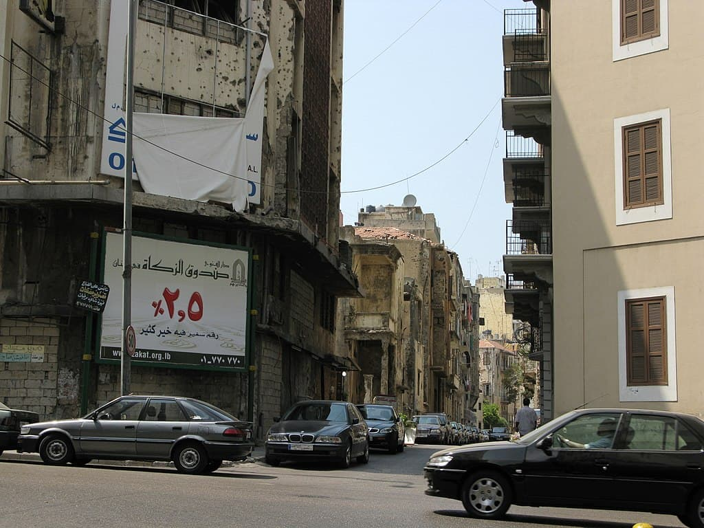 1024px-Streets_of_Beirut,_Lebanon