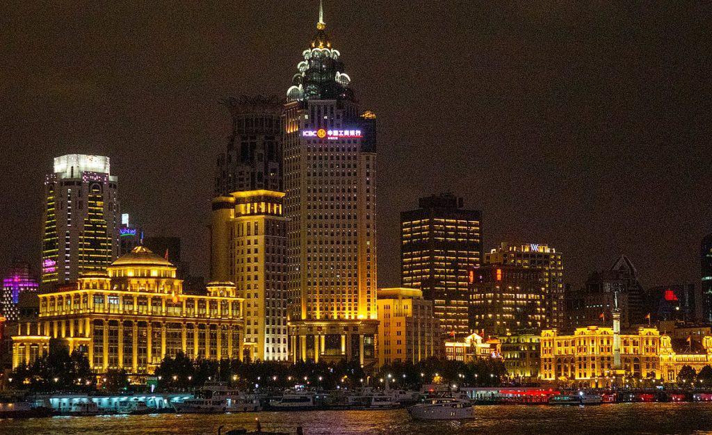 1200px-ICBC_building_on_the_Bund,_Shanghai