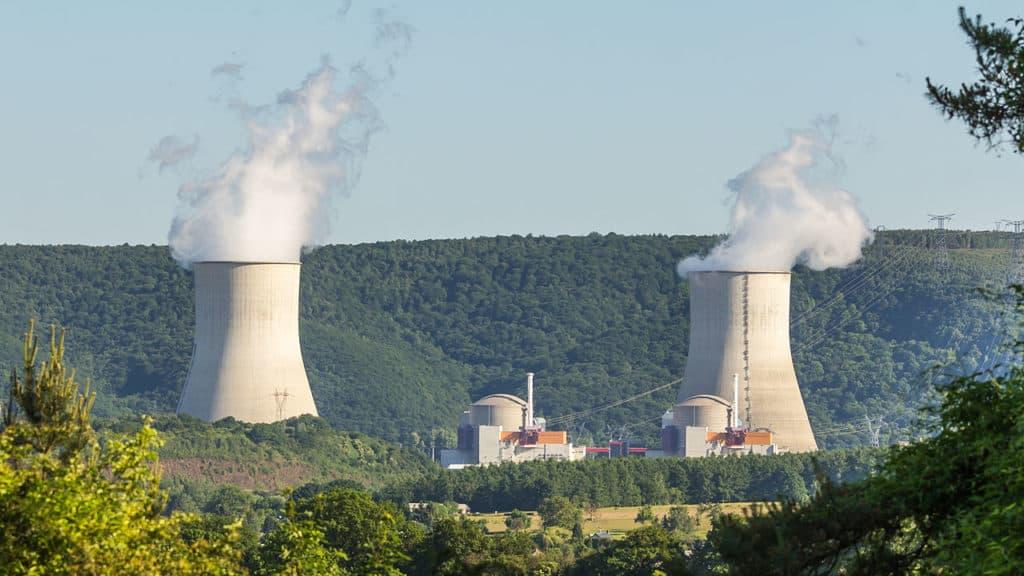 1280px-Chooz_Nuclear_Power_Plant-9361