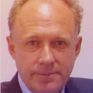 Nick Bowers