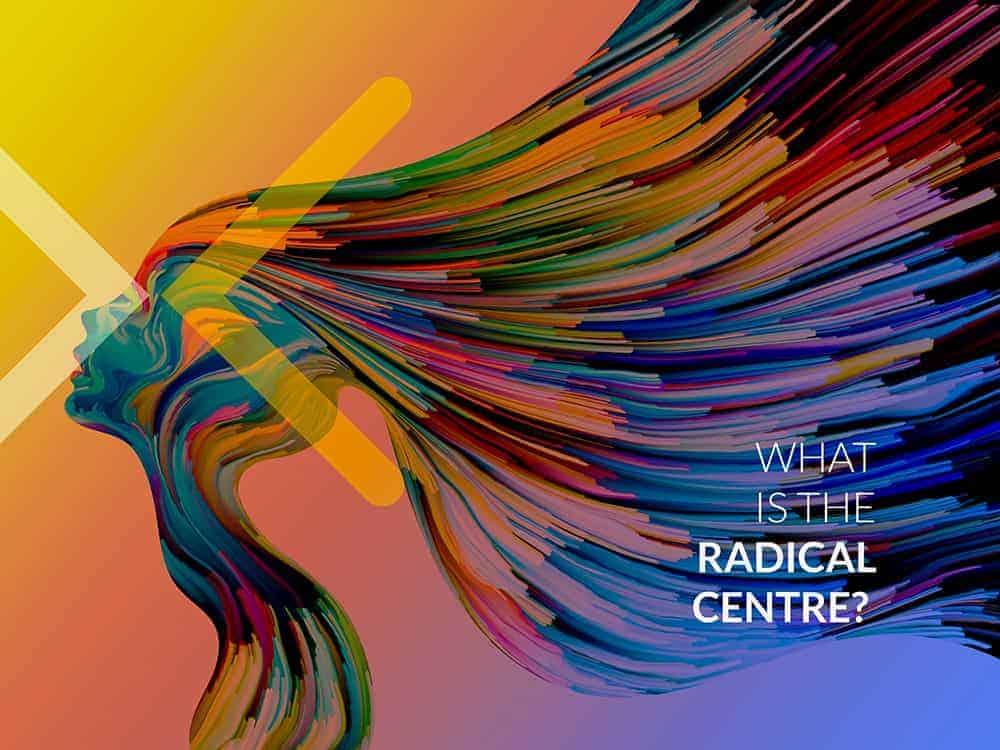 radical centre