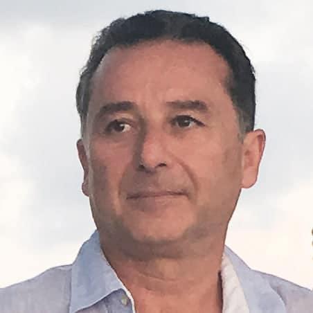 Joe Zammit-Lucia