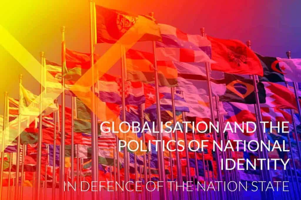 globalisation-national-identity