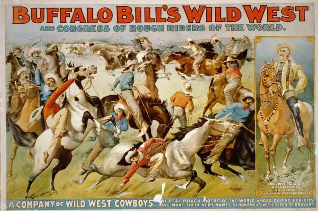1200px-Buffalo_bill_wild_west_show_c1899