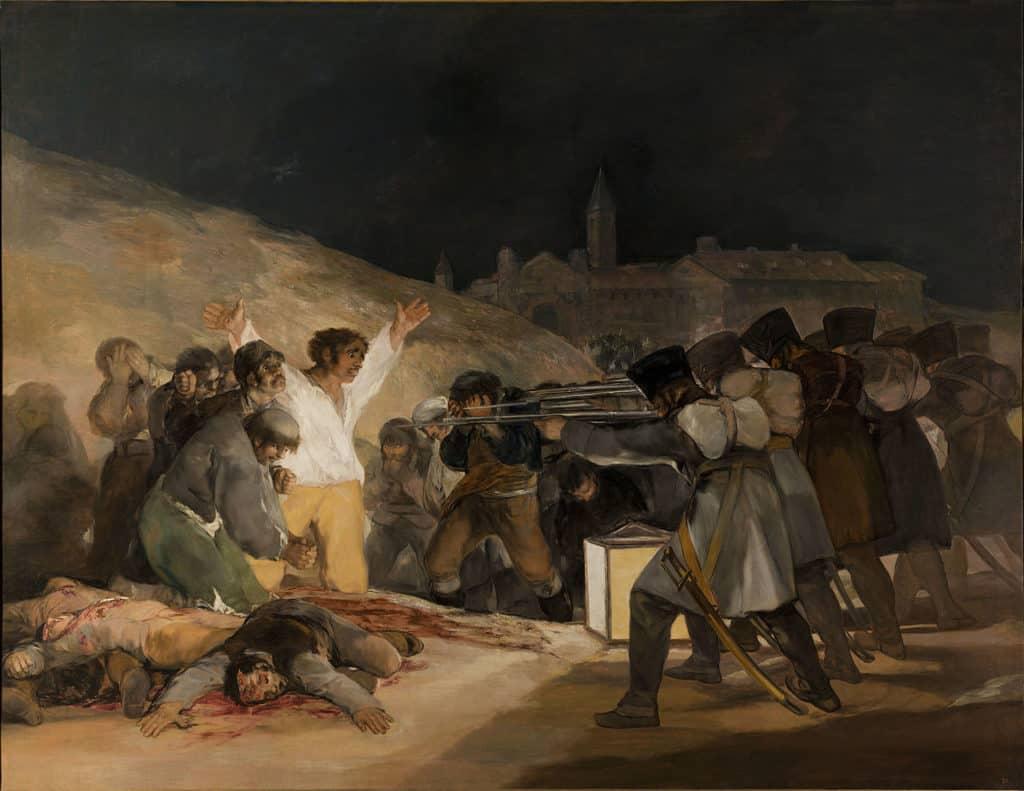 1280px-El_Tres_de_Mayo_by_Francisco_de_Goya_from_Prado_thin_black_margin