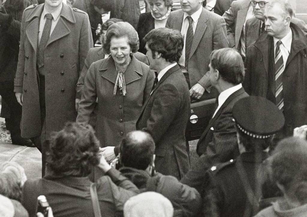 1280px-Margaret_Thatcher_visiting_Salford