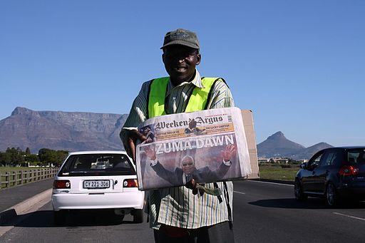 2009_news_seller_Capetown_3563345045