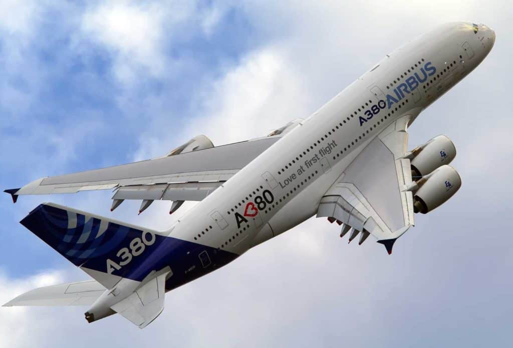 Airbus_A380-861_Airbus_Industrie_AN2032144