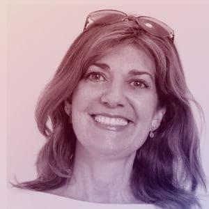Astrid Vargas
