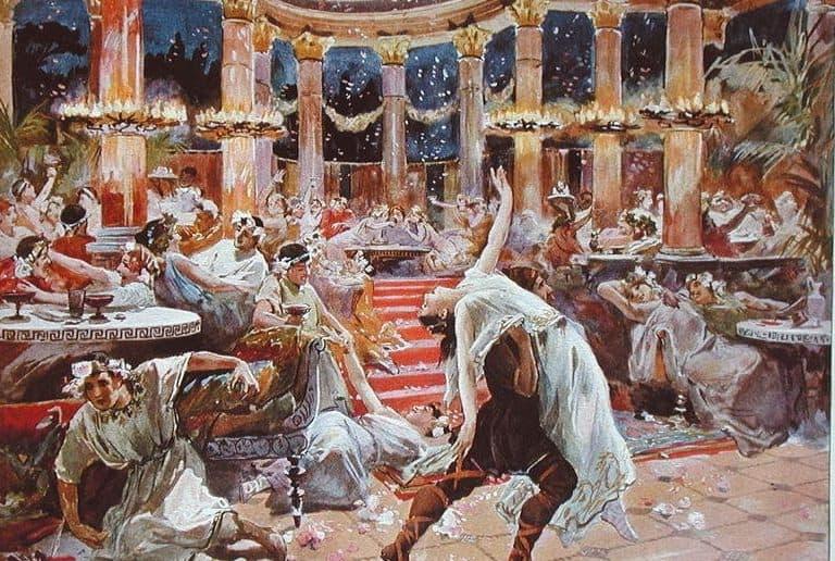 Banquet_in_Neros_palace_-_Ulpiano_Checa_y_Sanz-e1502881223628