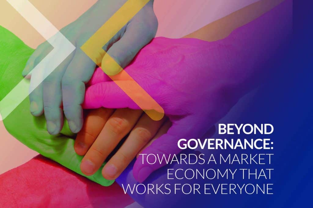 Beyond-Governance-Cover-Image-Final