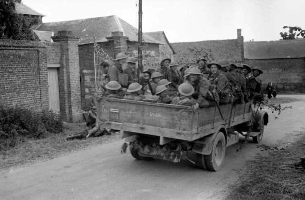 Border-regiment-France-1940
