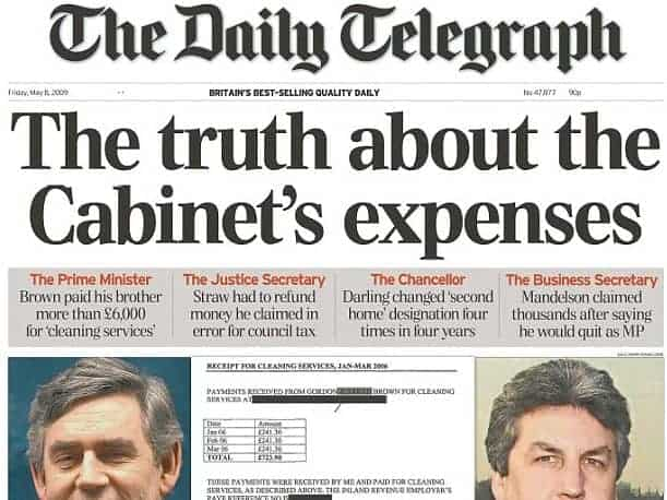 Daily-Telegrpah-expenses-front-e1488279476627
