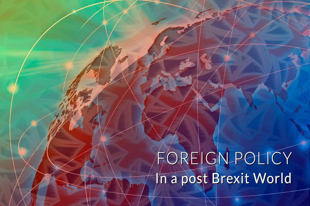 Foreign-Policy-2