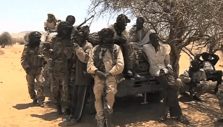 Government_Militia_in_Darfur