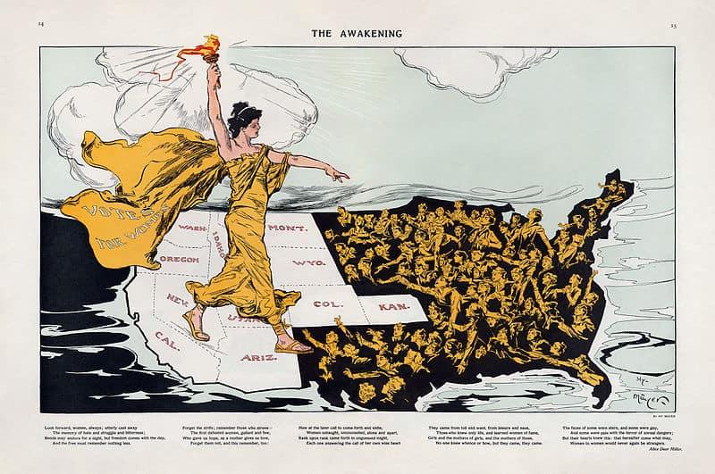Henry_Mayer_The_Awakening_1915_Cornell_CUL_PJM_1176_01_-_Restoration