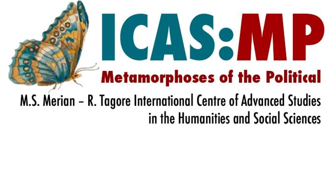 ICAP-MP