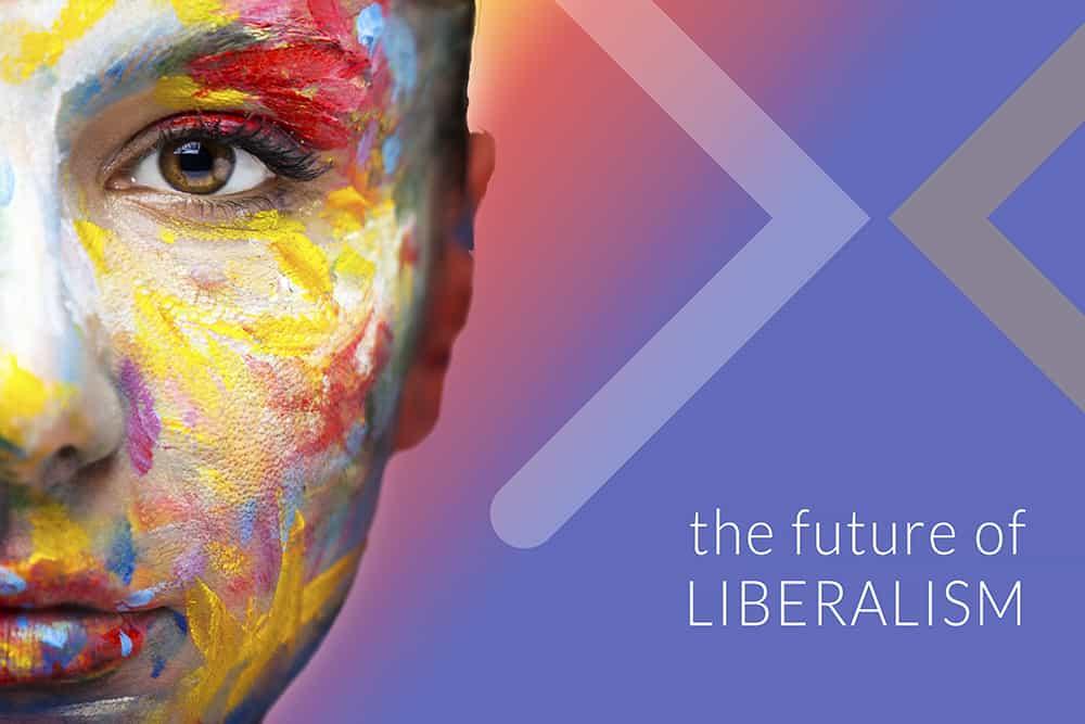 Liberalism-web