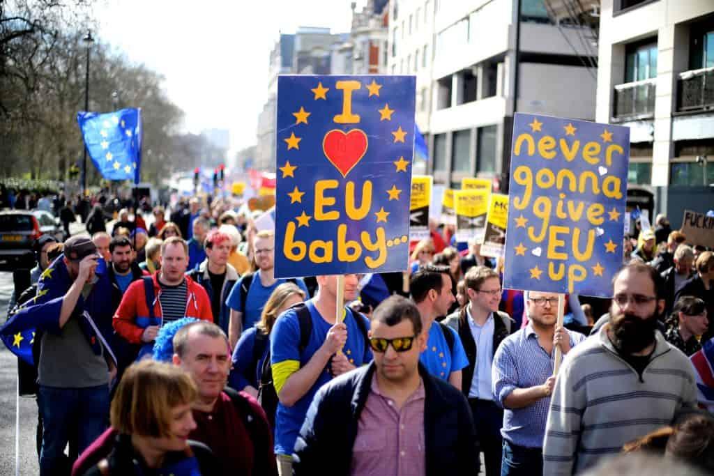 London_Brexit_pro-EU_protest_March_25_2017_25