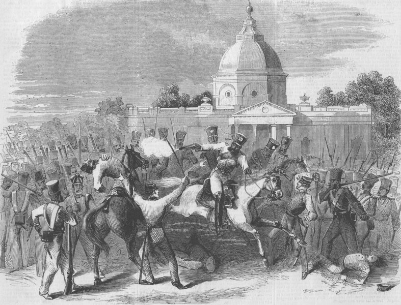 Massacre_of_officers_by_insurgent_cavalry_at_Delhi