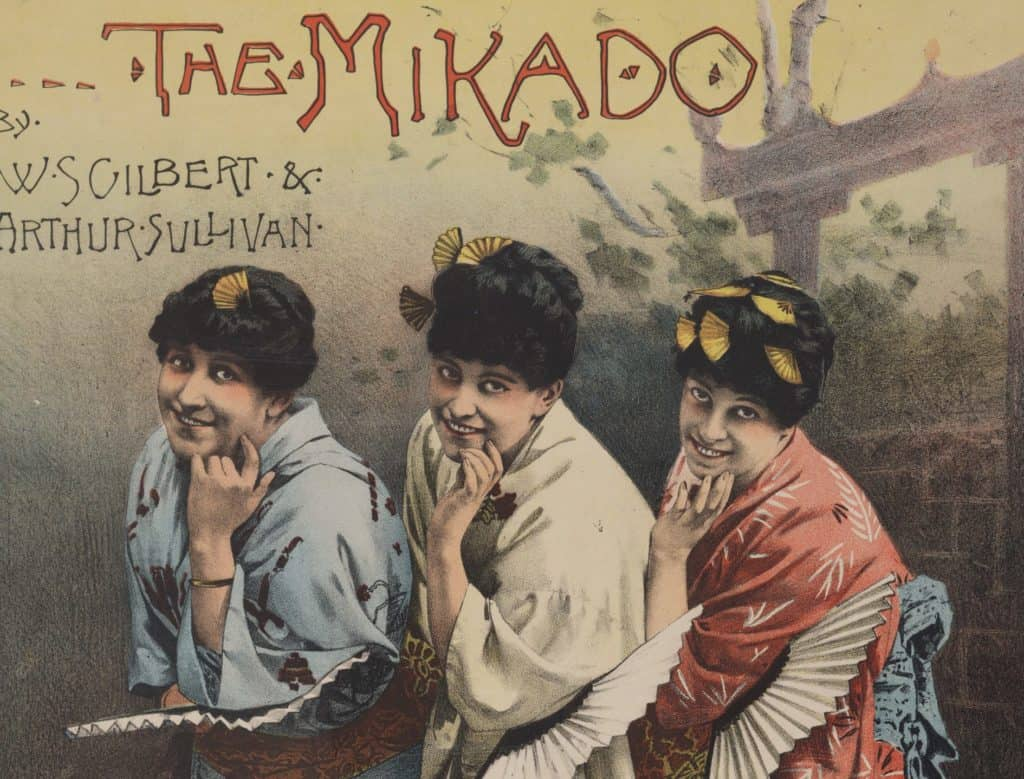 Mikado_02_-_Weir_Collection-e1498428357201