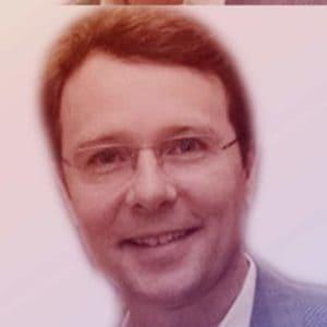 Olivier Beroud