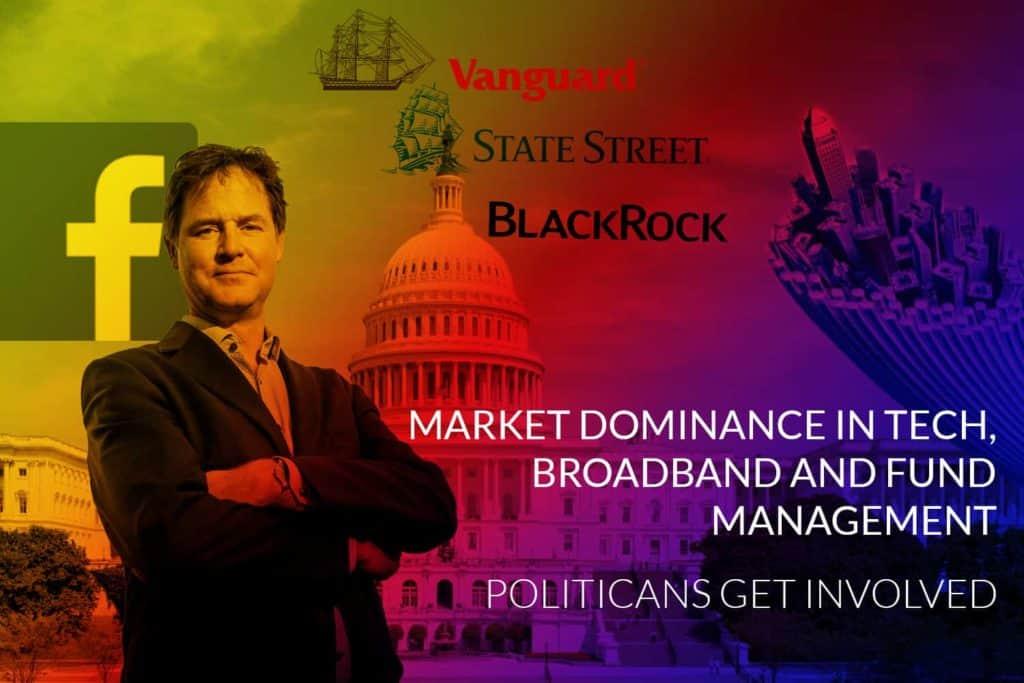 Open-Markets-October-2018