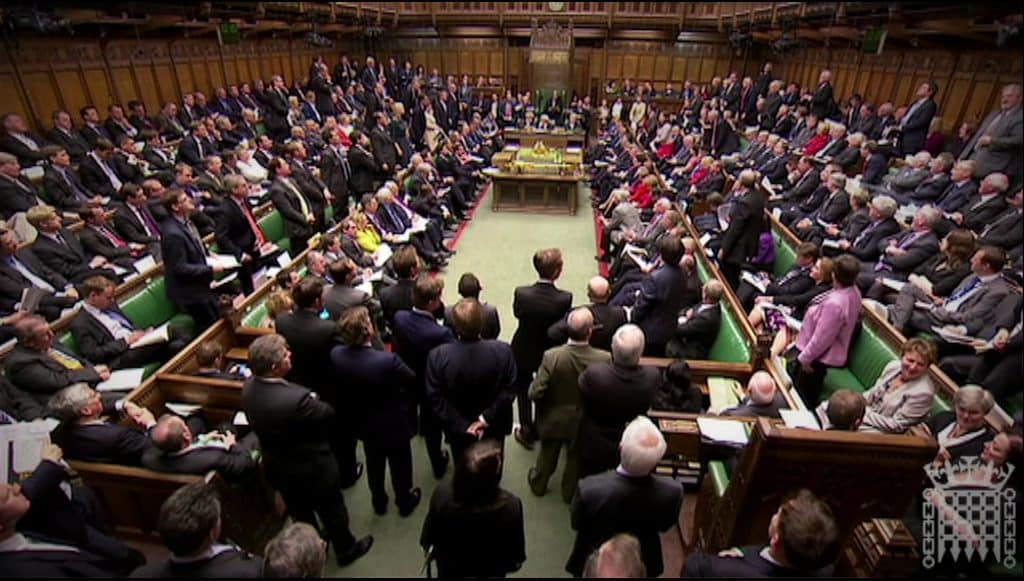 Prime_Ministers_Questions_Full_Chamber
