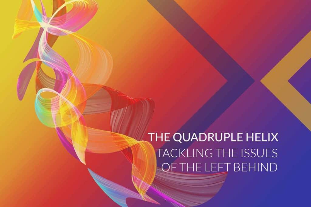 Quad-Helix-cover-image-no-strap