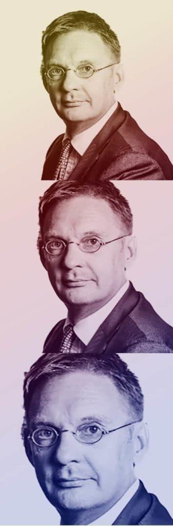 Ron Soonieus