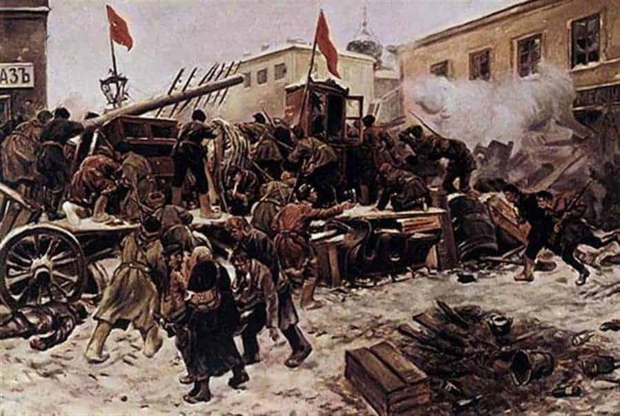 The_Russian_Revolution_1905_Q81555