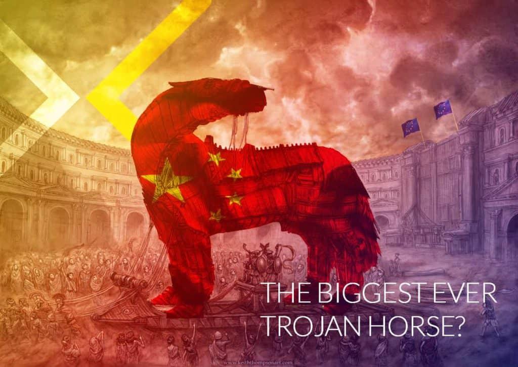 Trojan-Horse-TEXT