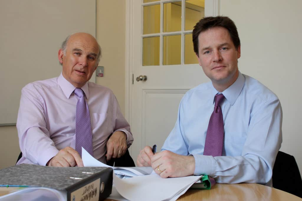 Vince_Cable_and_Nick_Clegg_by_the_budget