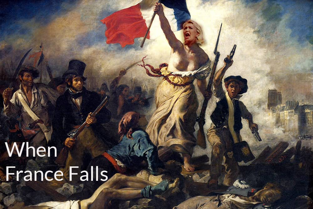 When-France-falls