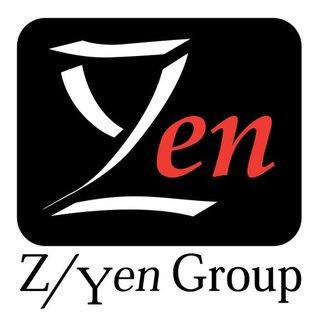 Z-Yen
