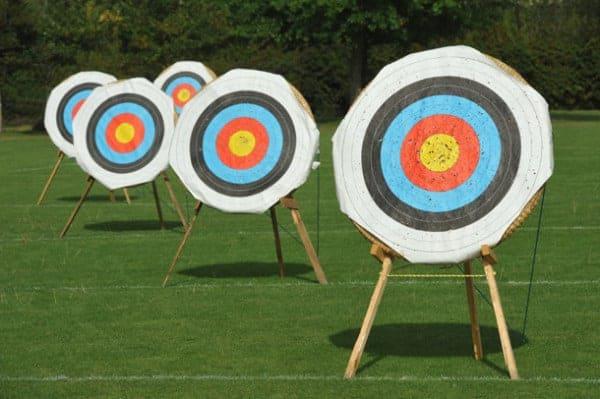archery-target-600x399