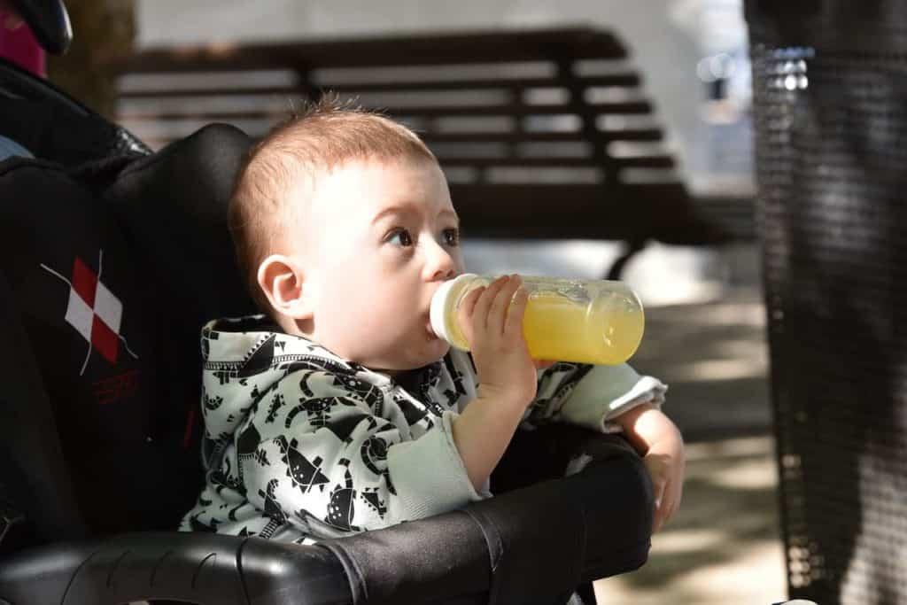 baby-1662261_1280