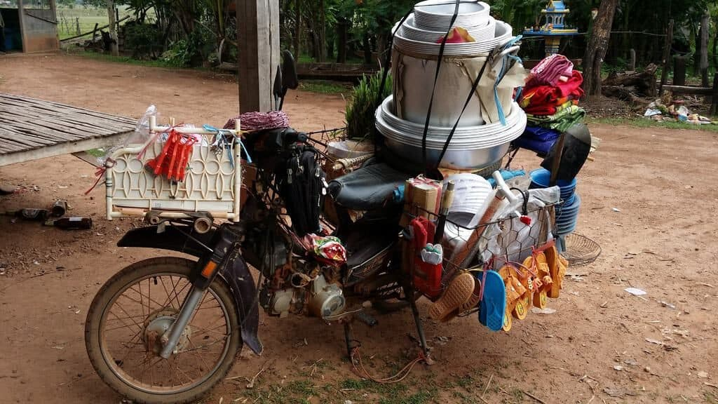 bicycle-transport-rural-store-vehicle-motorcycle-745282-pxhere.com-3